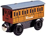 Thomas & Friends Clarabel the Train Car