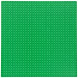 LEGO Basic Large Green Baseplate Accessory (0626)