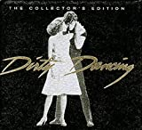 Pochette de l'album pour Dirty Dancing: The Collector's Edition (disc 2)
