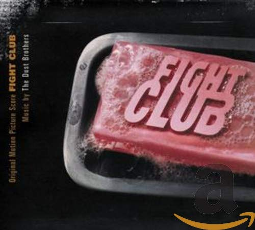 The Dust Brothers - Fight Club - Zortam Music