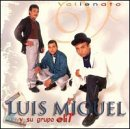 Vallenato