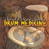 Cover of Drum Medicine
