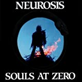 album art to Souls at Zero
