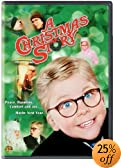 A Christmas Story (Full Screen Edition)