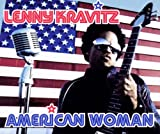 American Woman [US #1]