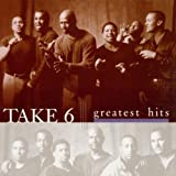 Take6 greatest hits