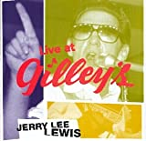 Live at Gilley's
