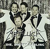 Die, Die My Darling [UK CD Single]