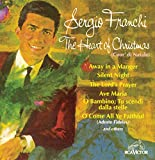 Capa de The Heart of Christmas (Cuor' di Natale)