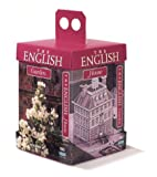 The English House & The English Garden Gift Set VHS ~ English House