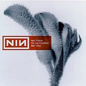 Nine Inch Nails - The Day The World Went Away / - Zortam Music