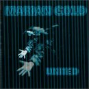 United (Marian Gold)