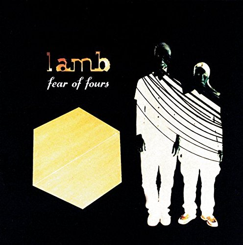 Lamb - Fear of fours - Zortam Music