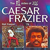 Caesar Frazier Funk it up