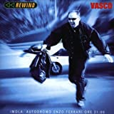 Cover de Rewind (disc 2)