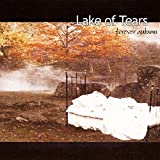 Lake Of Tears Forever Autumn Album Lyrics