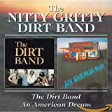 >NITTY GRITTY DIRT BAND - Wolverton Mountain