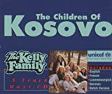 album art to The Children of Kosovo