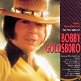 Skivomslag för Hello Summertime: The Very Best Of Bobby Goldsboro