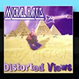 Album cover for Distorted Views