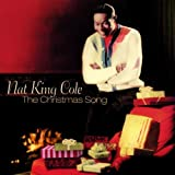 THE FIRST NOEL - Nat King Cole