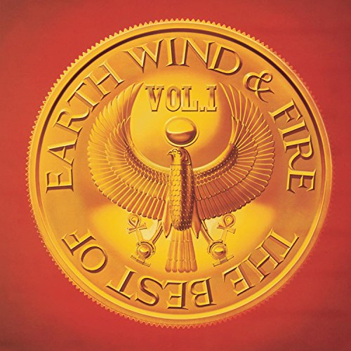 Earth Wind & Fire - The best of 50-60-70-80-90 - Zortam Music