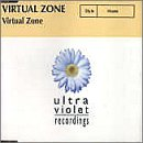 Cover de Virtual Zone