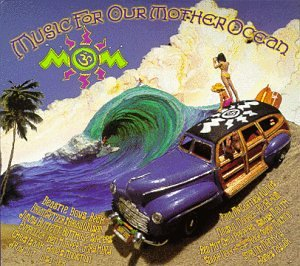 Various Artists - Music For Our Mother Ocean - ( - Zortam Music