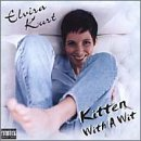 Cover de Kitten With a Wit