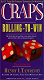 Craps - Rolling to Win
