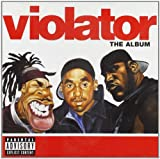 Violator: The Album