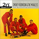 20th Century Masters - The Millennium Collection: The Best of Smokey Robinson & The Miracles