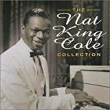 "When I Fall In Love - Nat ""King"" Cole"