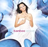 Bambee - On Ice