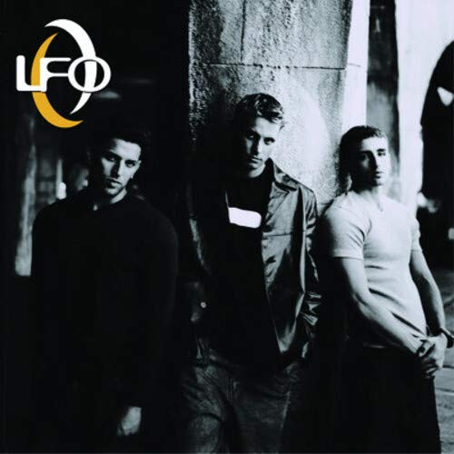 LFO - 1999 - Top 100 - Zortam Music