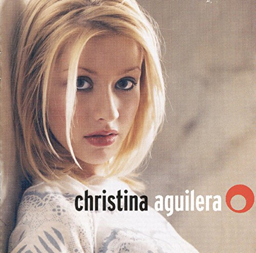Christina Aguilera - 101 90s Hits CD1 - Zortam Music