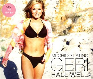 Geri Halliwell - 101 90s Hits CD1 - Zortam Music