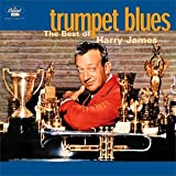 Cover de 1955-1958  Trumpet Blues  Best