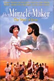 The Miracle Maker - The Story of Jesus (2000)
