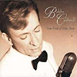 Old Devil Moon - Bobby Caldwell