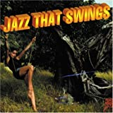 Various Artists: Jazz That Swings