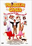 Problem Child (1990) (Movie)