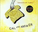 Call & Answer