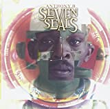 Listen to samples, read reviews etc., and/or buy Anthony B - Seven Seals [ECD]. 1999. featuring Garnet Silk & Buju Banton and Lyashanti
