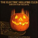 >Electric Hell Fire Club - Killing An Arab