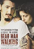 Dead Man Walking - movie DVD cover picture