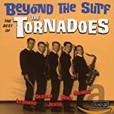 Cover von Beyond The Surf! - The Best Of The Tornadoes