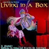 Thumbnail of Living in a Box