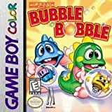 Bubble Bobble (1986) (Video Game Series)