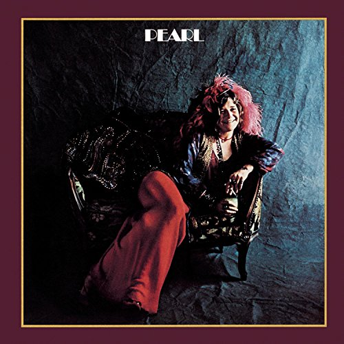 Janis Joplin - A Brief History Of...the 60